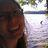 Jasmine Walker - jaz_math