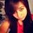 Alicia Nevarez - Alicia_sweet01