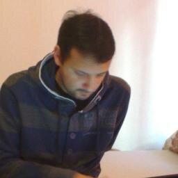 @husam_alshawaf