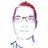 Mark Pearson (@MrMPearson) Twitter profile photo