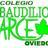 C. P. Baudilio Arce