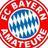 FC Bayern Amateure