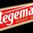 Alfred Stegeman