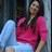 Melissa Wright - mel_a_wright