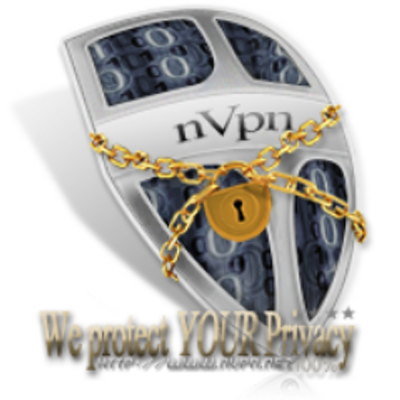 nVpn net on Twitter:
