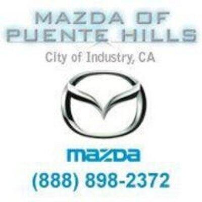 MazdaofPuenteHills