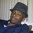 @ReggieRegg702 Profile picture