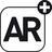 AR_bulletin