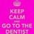 Blackfalds Dental
