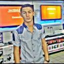 aloudi (@02_achraf) Twitter