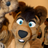 mazer_hyena