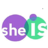 The She Is Project