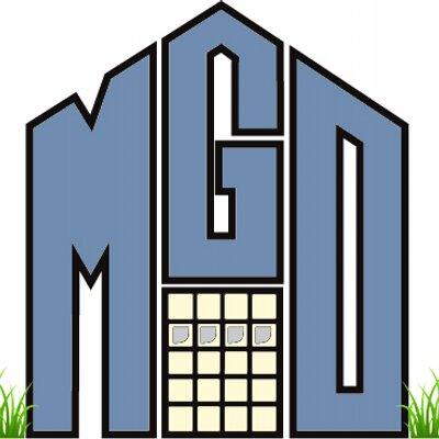 Maui Garage Doors Mauigaragedoors Twitter