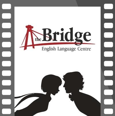 The Bridge - English Language Centre - Silvana Richardson ...