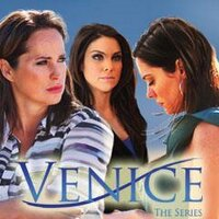 venicetheseries | Social Profile