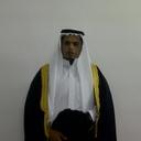 احمد المجيري (@0557313940) Twitter