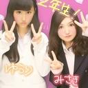 yuri (@0323Pua) Twitter