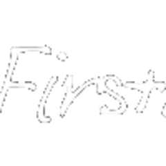 Firstrowsport