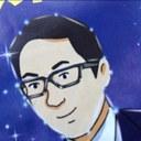 水沢一翔 (@0256944415) Twitter