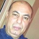 Majid Tlemcani (@05Tlemcani) Twitter
