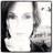 Murielle André (@MuriellePinard) Twitter profile photo
