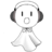 OtakuMusicRadio avatar