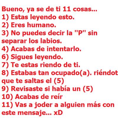 Media Tweets By Frases De Amor Frases11de Twitter