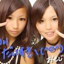 yuri (@0802_yuri) Twitter