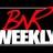 BNR Weekly