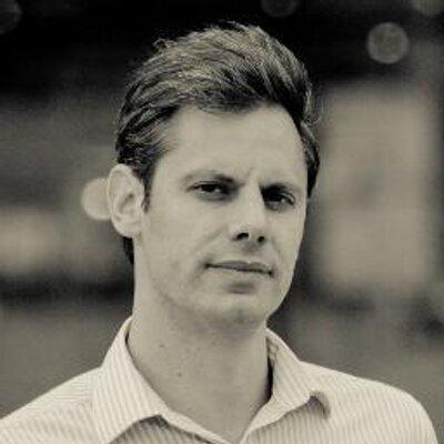 Nathan Cornish