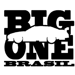 Big One Brasil Social Profile