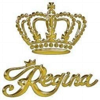 Картинки с надписью именем регина, картинки мире