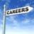 Finham Careers