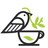 Birdhouse Tea Co.