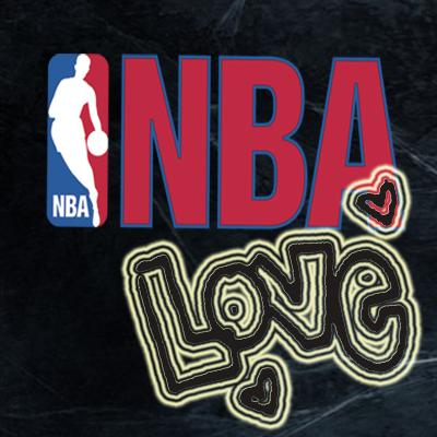 @Basketbol_Love