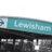 The Lewisham Way