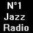radiojazzplus