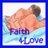Faith Ashlin