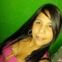 Mariana (@0122Mariana) Twitter