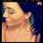 Leigh Monroe twitter profile