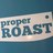 proper ROAST