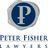 Peter Fisher Lawyers - PeterFisherLaw