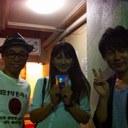 Kaori (@0304kor) Twitter