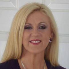 Simone Nichols Pace