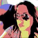 Adriana Castillo - @adrianahoy - Twitter