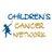 childrens cancer net