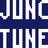 Junc tune公式