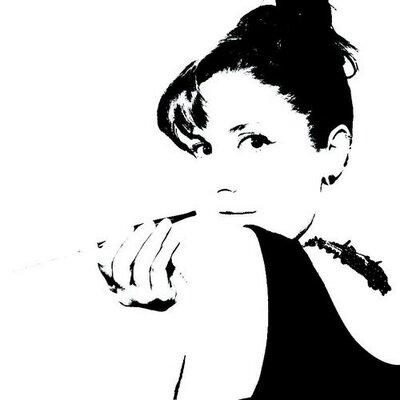 Rianne Van Straten On Twitter Wie Kan Me Helpen Die Nieuwe