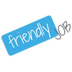 Friendlyjob