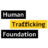 HumanTraffickingFdn